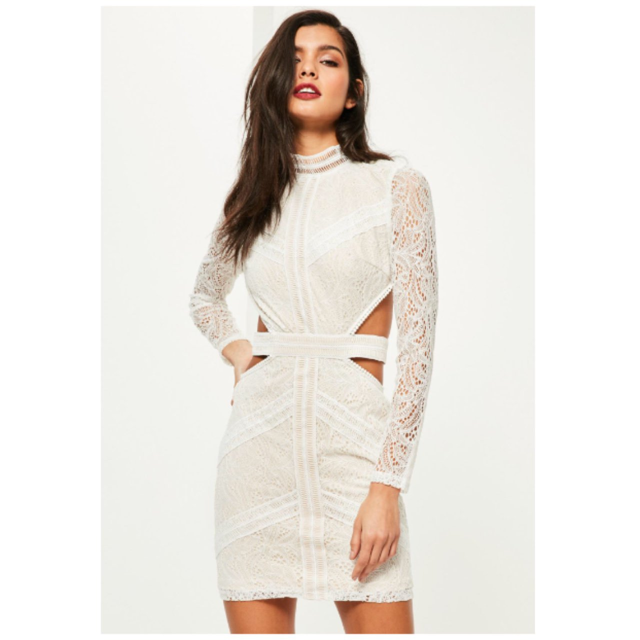 32c2c1f519 Selling my missguided