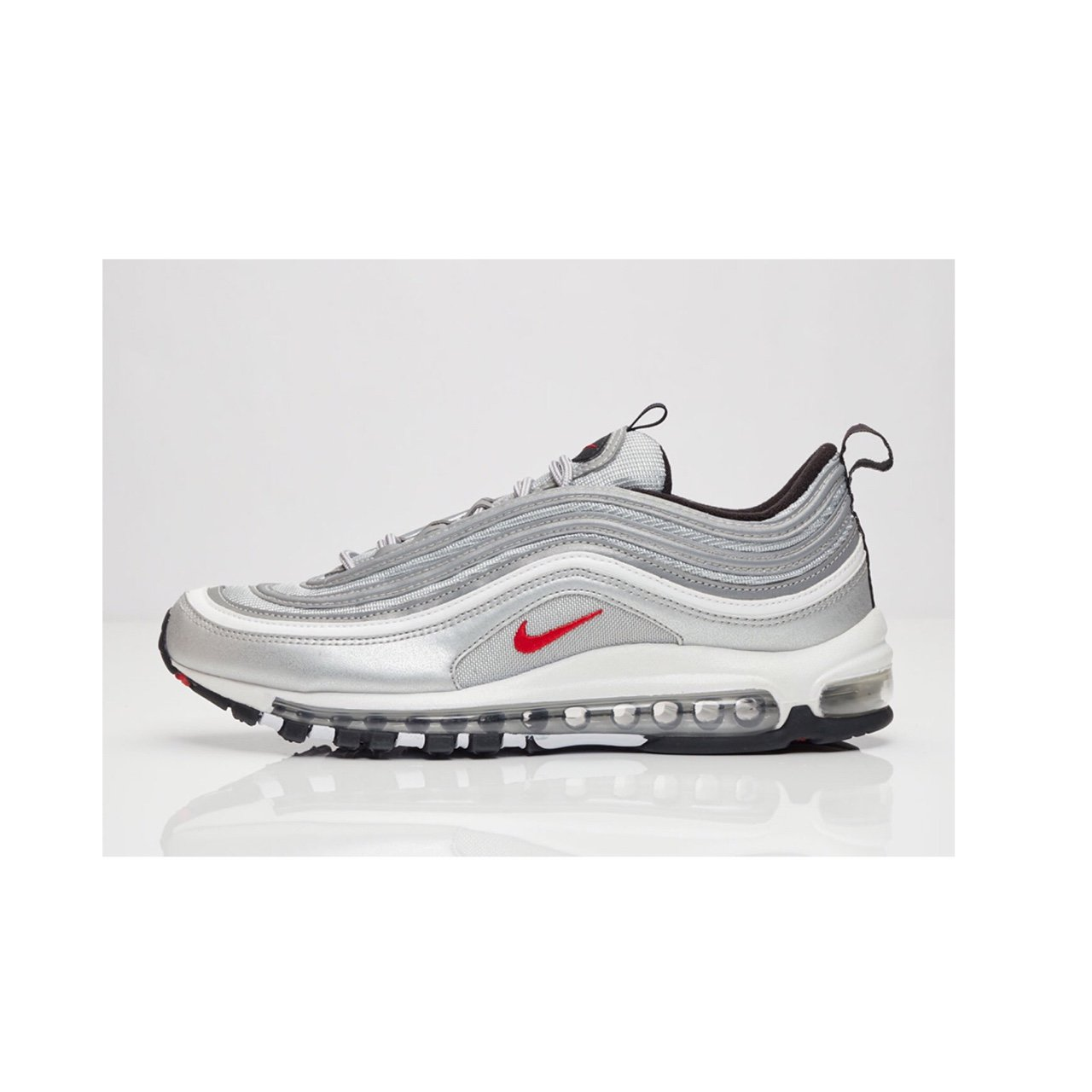 innovative design da49b 42d23 Nike air max 97 !- 0