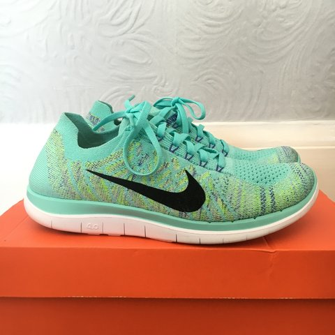a7ee642be4d1d REDUCED PRICE   £73.50 to £55 Women s Nike uk size 6.5 4.0 - Depop