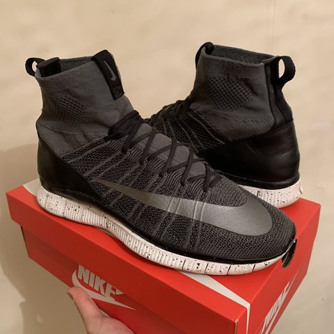 23b3ccaa2abc8  nims16. 25 days ago. United Kingdom. Nike Free Mercurial Superfly Flyknit.