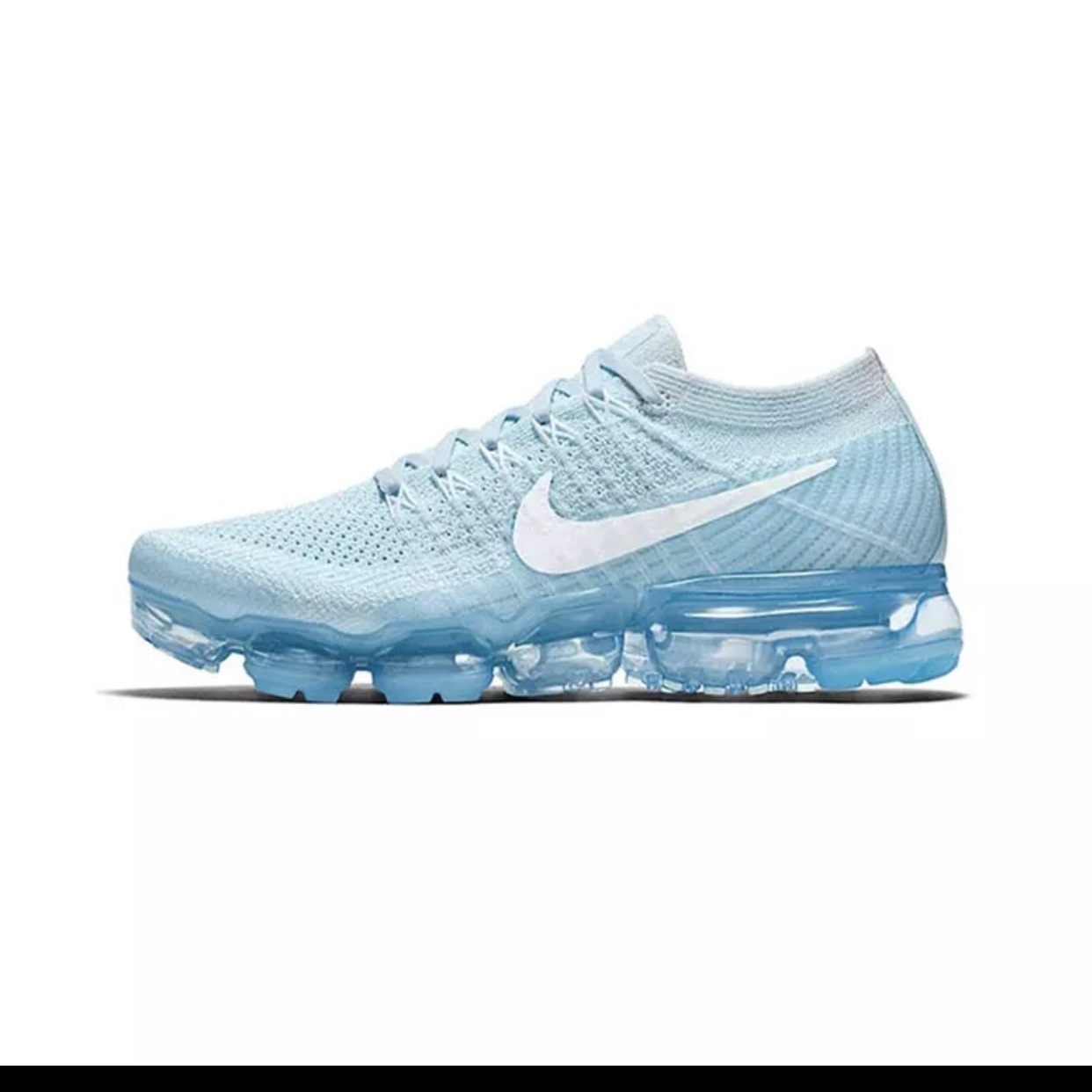 original authentique nike air vapormax