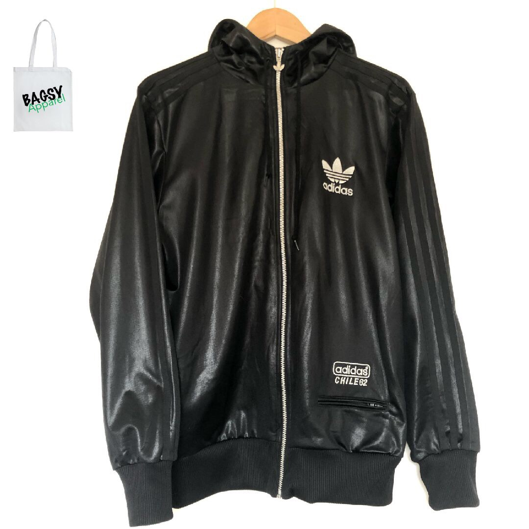 Adidas Classic Chile 62 Jacket ✏️ Condition: 1010