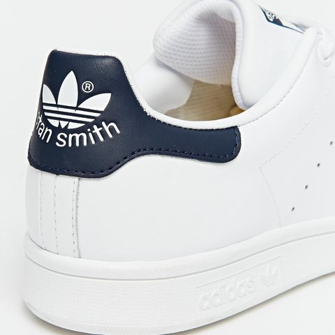 stan smith adidas uomo 44