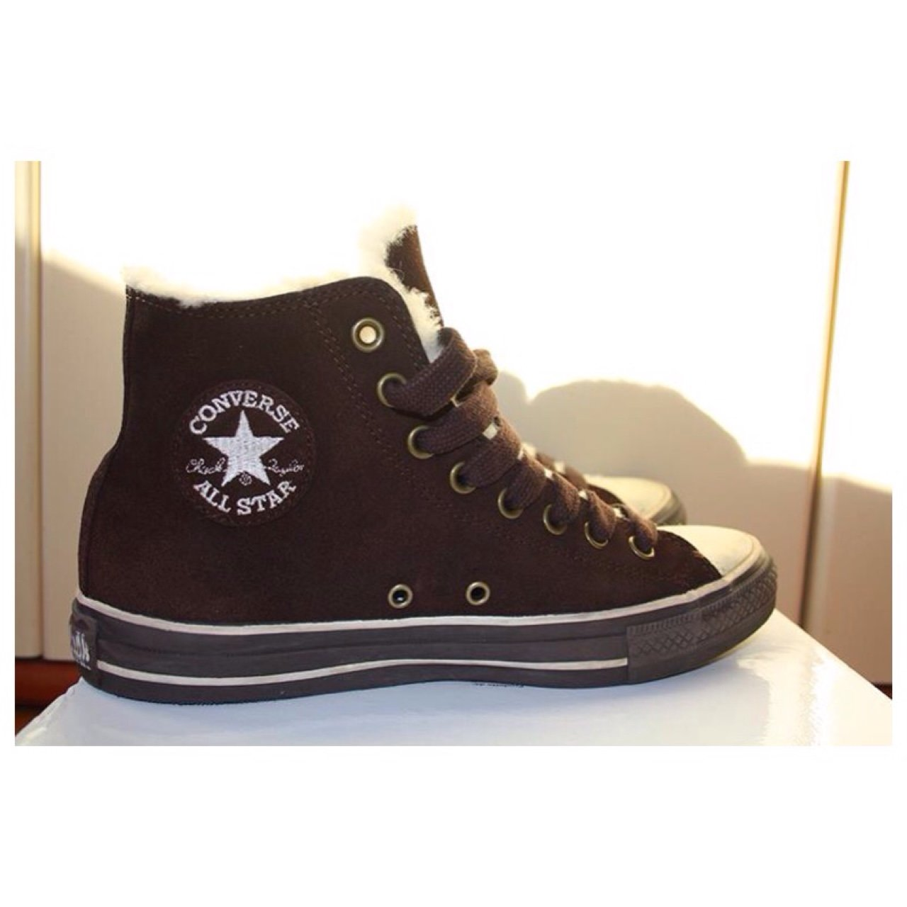 converse all star marroni off 64% - www.olivier-ansel-cours-de-danse.com 15ea8ab5542