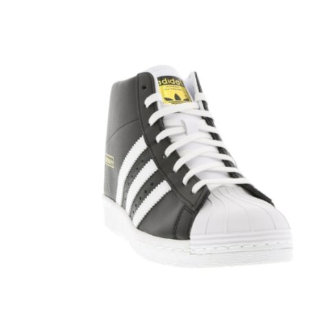 adidas superstar nere up