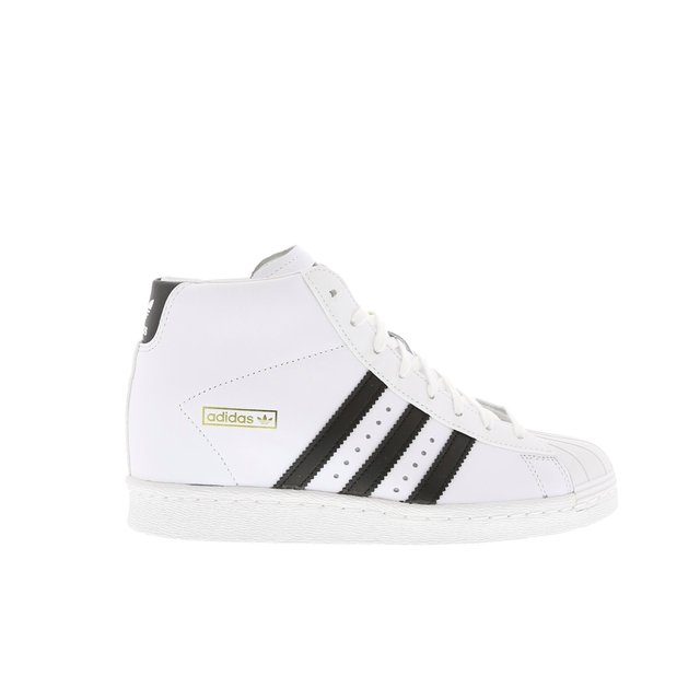 adidas up bianche