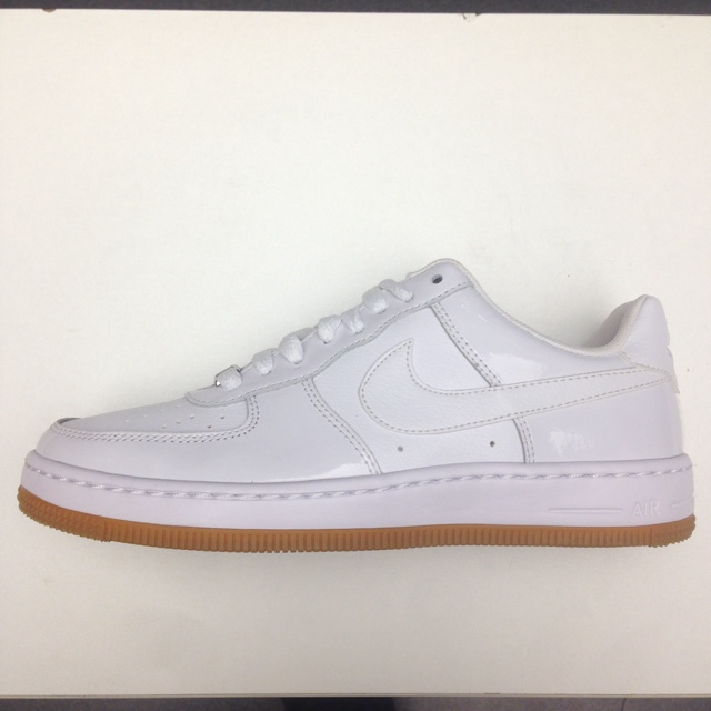 air force 1 lucide