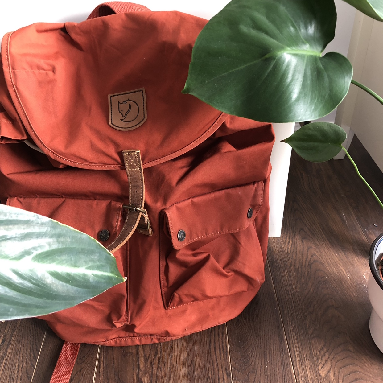 footwear in stock elegant shoes Fjallraven Greenland Backpack -