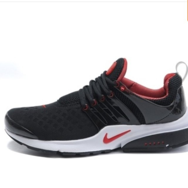 finest selection 5aa4f 95e15 Nike BRS 1000 Black  - 0