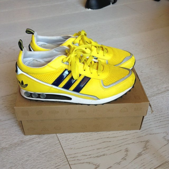 training adidas rose fluo