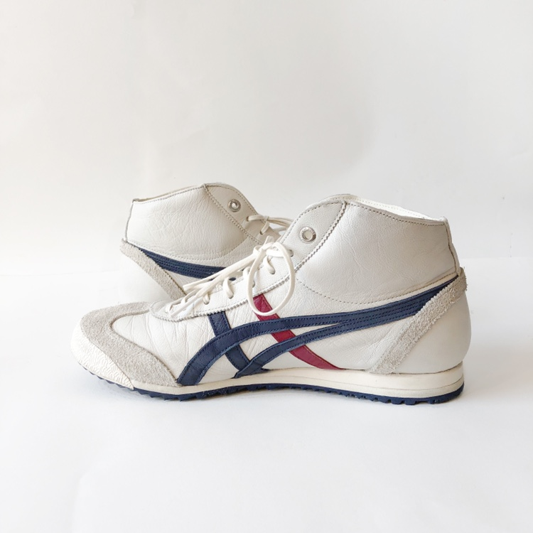super popular 6f26e 5ada1 ONITSUKA TIGER MEXICO 66 SD Mid Runners — onitsuka's ...