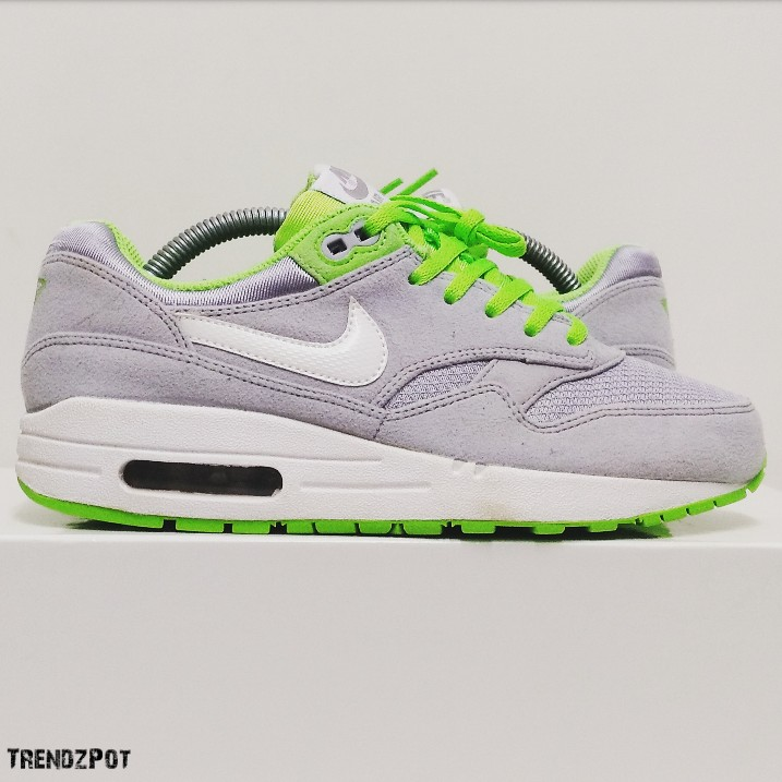 on sale 03f15 42f9e Nike Air Max 1
