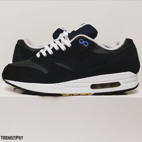 cheap for discount 8e086 42359  ldn ghost. last month. London, Greater London, United Kingdom. Nike Air  Max 1