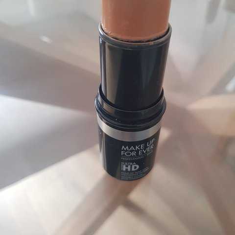 Ani212 9 Months Ago London Greater United Kingdom Makeup Forever Hd Stick Foundation