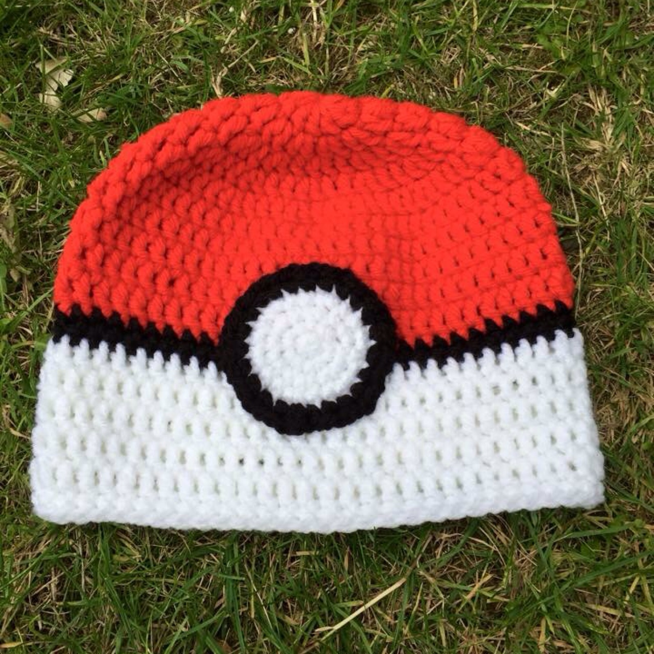 crochet pikachu hat ab827d0feb the latest - gazipurkontho.com | 1280x1280