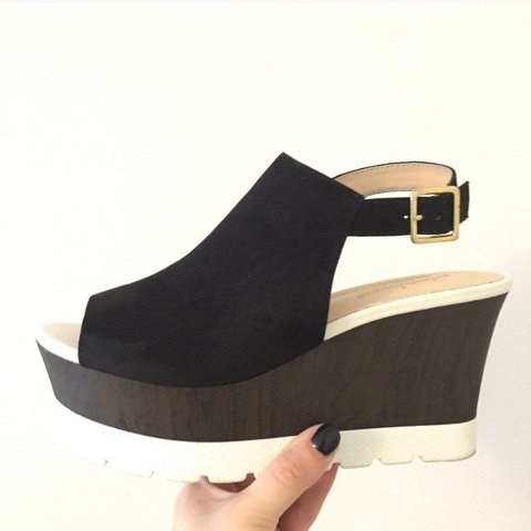 buy popular 6a626 22a03 Listed on Depop by serendy