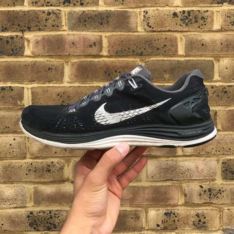 huge discount 28eca fdaa0 Men s Nike Lunarglide 5 Running- 0