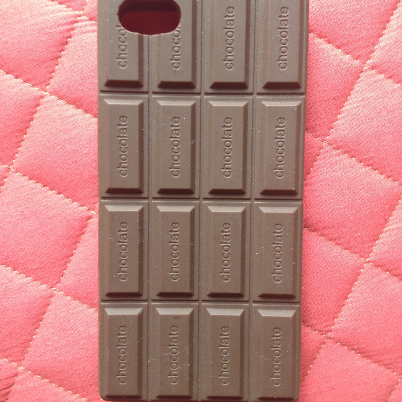 tally weijl cover iphone 5s