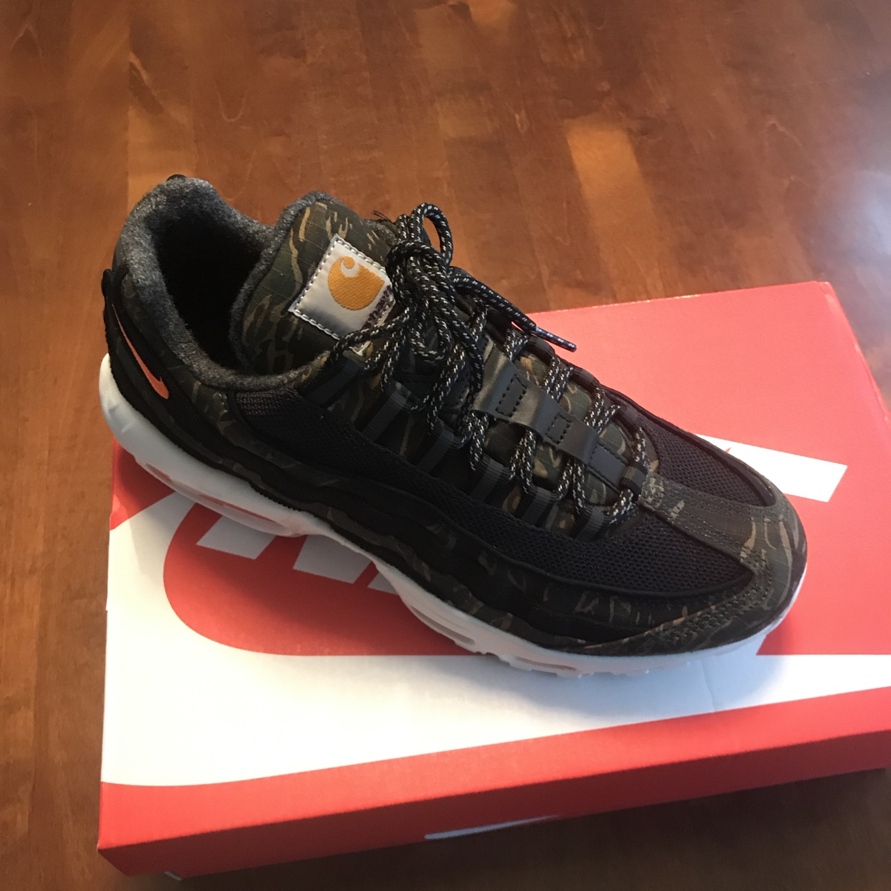 Nike Air Max 1 Ultra 2.0 Flyknit. Brand new with Depop
