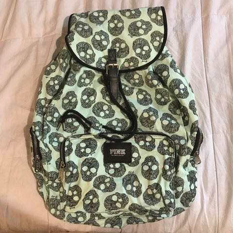 598e559c437aa Listed on Depop by scar26