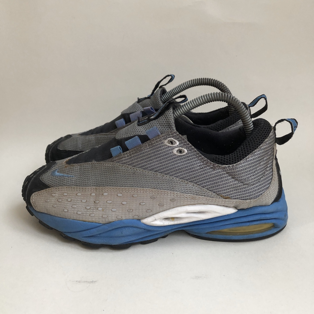 1999 Nike Air Zoom Drive. Possibly one