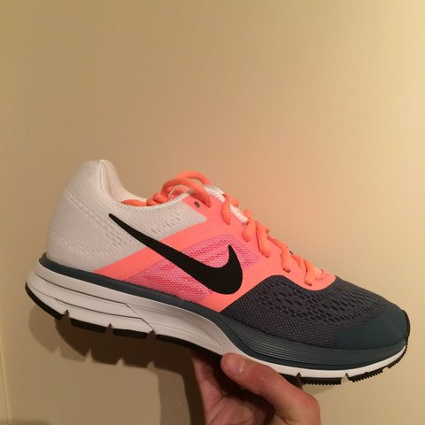 f498bccdb56ca Nike Air Pegasus 30 women s UK 4.5 eur 38