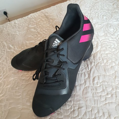 64741b419e Brand new adidas ace 16.1 football boots. Ignore - nike 3 - Depop