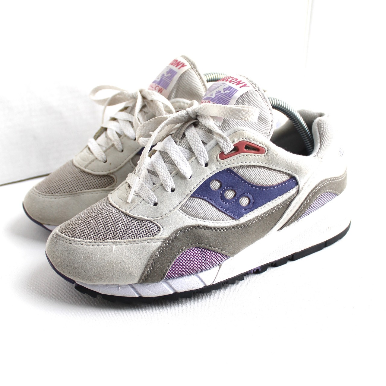 saucony shadow 6000 womens off 56