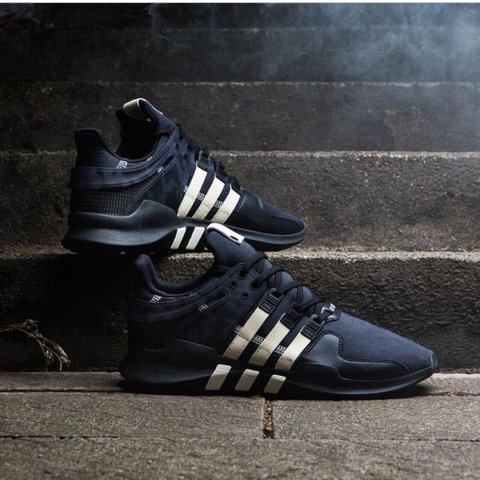 a6ff6eac80cf  foot step. 2 years ago. United Kingdom. Undefeated adidas x consortium ...