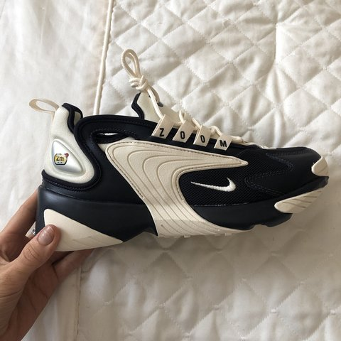 pluma puramente brillante  nike zoom 2k jd cheap online