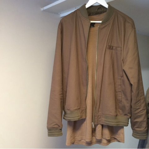 f4aa4ae5b Listed on Depop by pancico