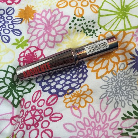 6e287519b08 @skwek. 4 years ago. England, UK. absolute lashes w7 mascara dupe for benefit  they're real