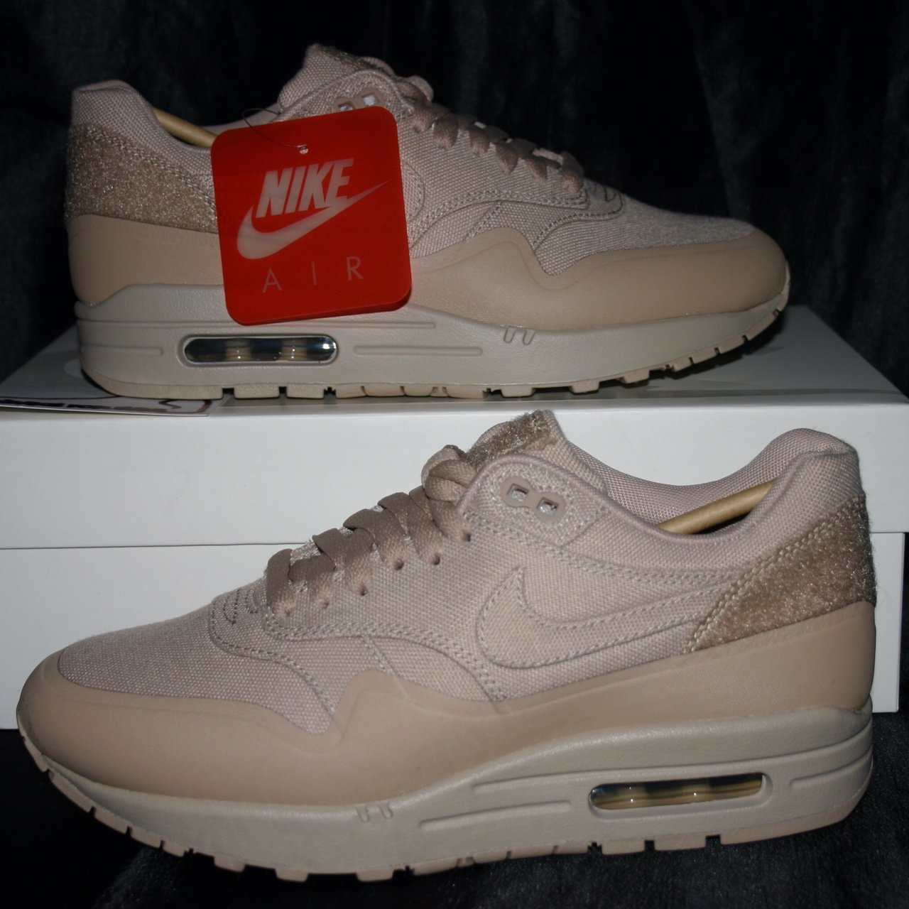 separation shoes 16116 2bcb8 sneaksforsale. 4 years ago. London, UK. Nike Air Max 1 V SP ...
