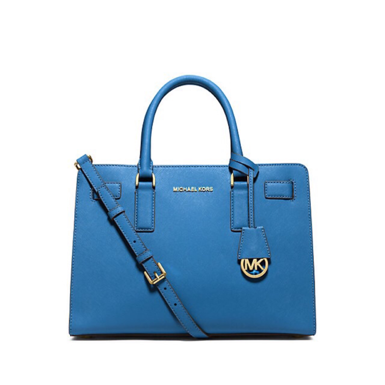 pretty nice 0cafe 1aaf5 Borsa Michael Kors Selma . Collezione Spring Summer ...