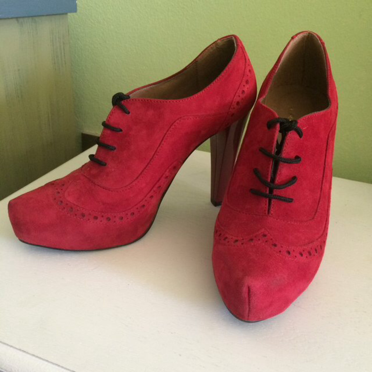 separation shoes 77c67 b966c Listed on Depop by cuoro