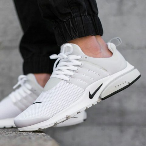 pretty nice c61be f62b8  sneakersalesuk. 4 years ago. London, UK. Nike Air Presto BR QS ...