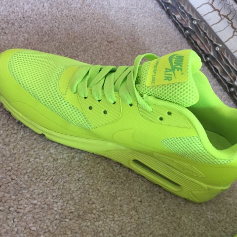 info for d4bd9 1ae56 Nike air max 90 hyperfuse.- 0