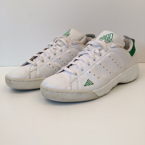 Archive Adidas Stan Smith Tennis Shoes c5415f087