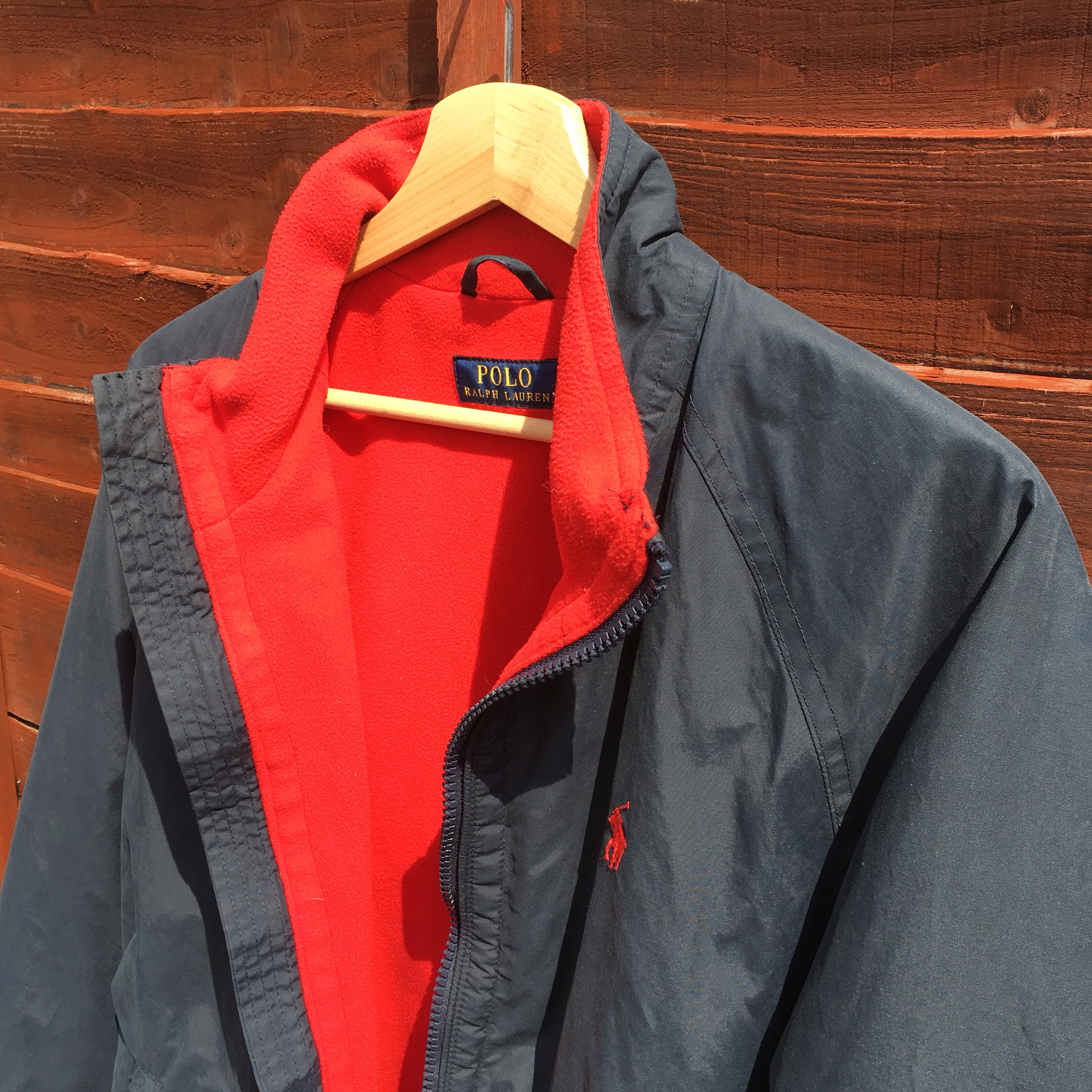 demolire Immoralità tsunami  buy > blue and red polo jacket, Up to 69% OFF
