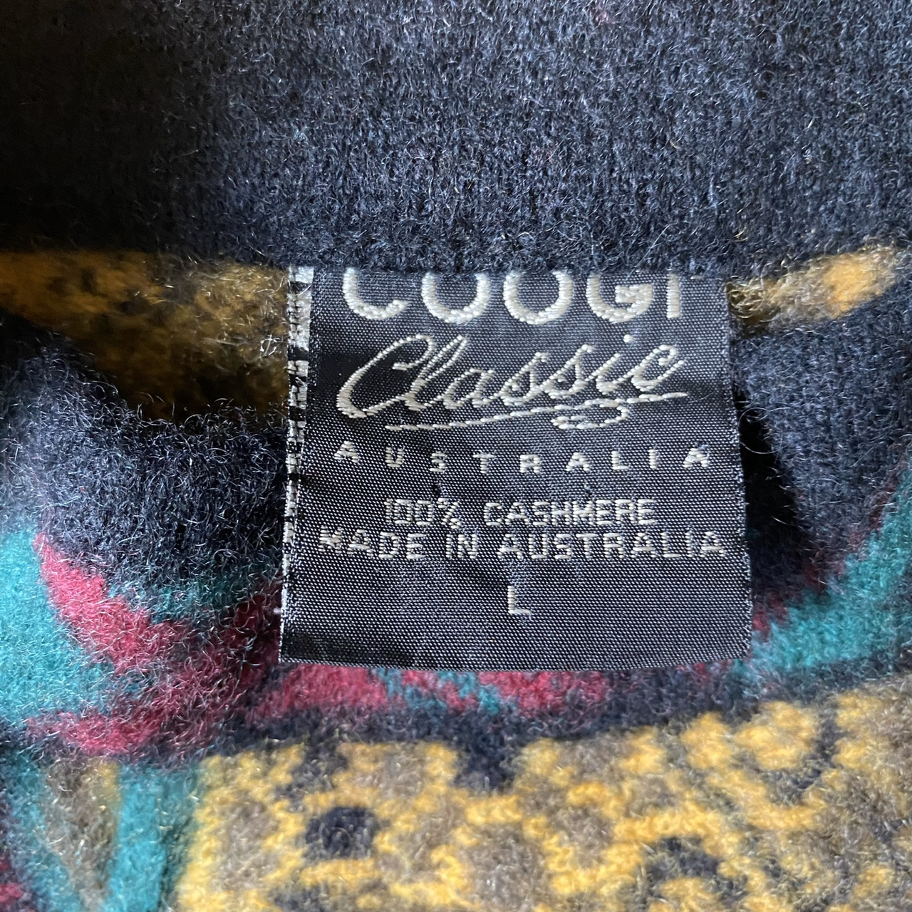Product Image 3 - Wow truly another amazing coogi