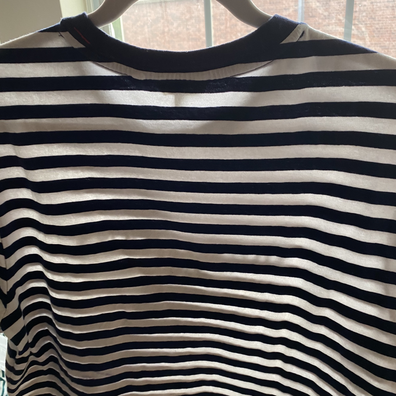 Product Image 4 - Guess ASAP rocky striped shirt