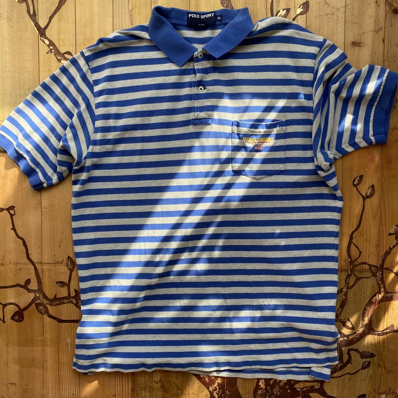 Product Image 1 - Ralph Lauren polo polo sport