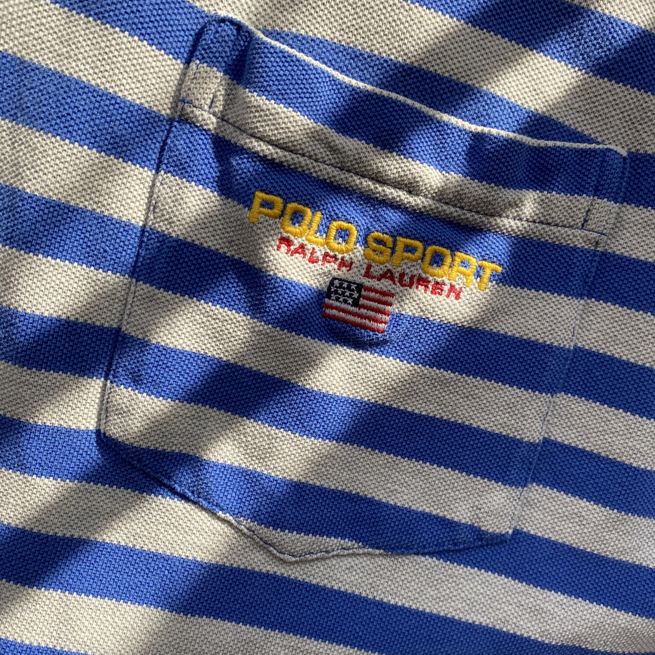 Product Image 2 - Ralph Lauren polo polo sport