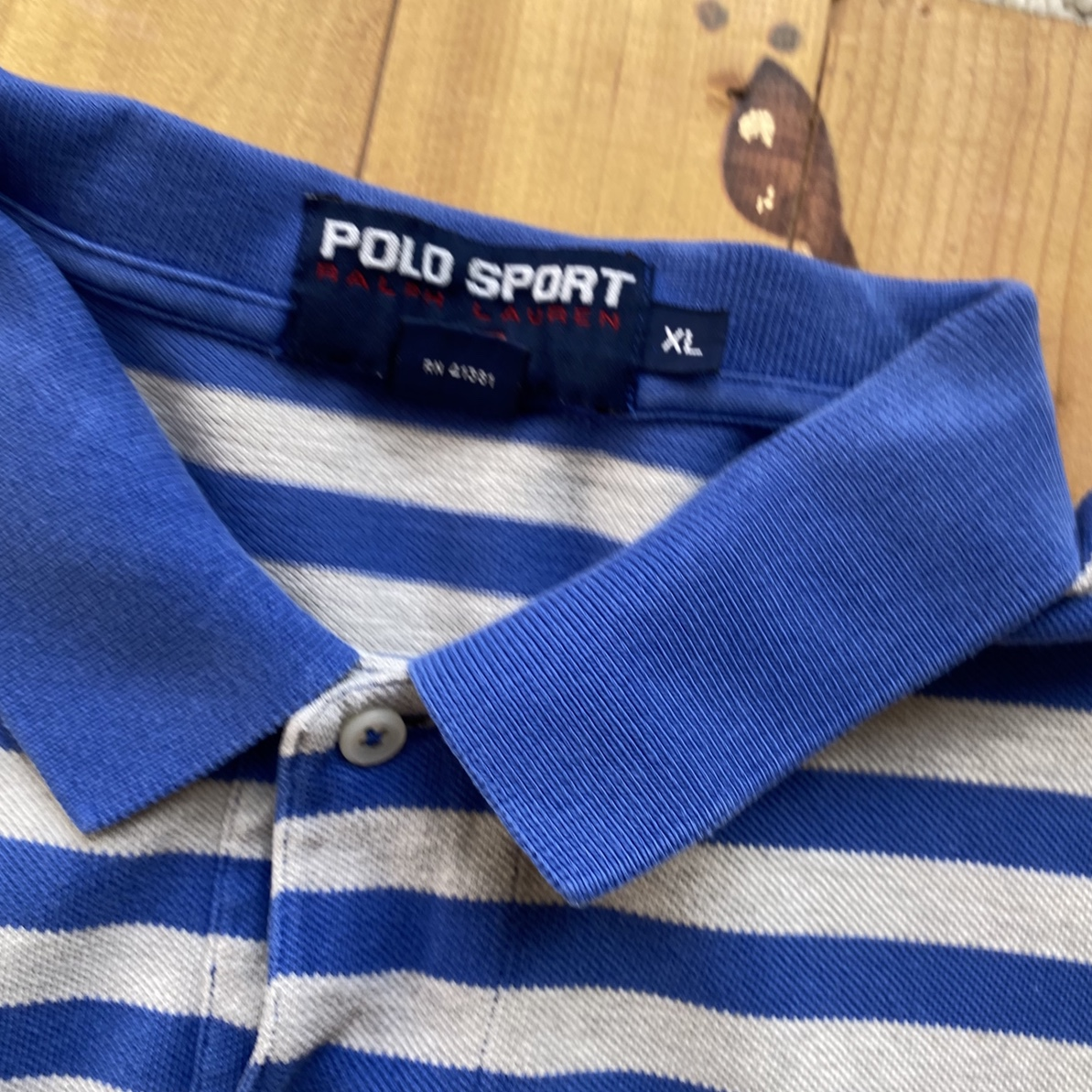 Product Image 3 - Ralph Lauren polo polo sport