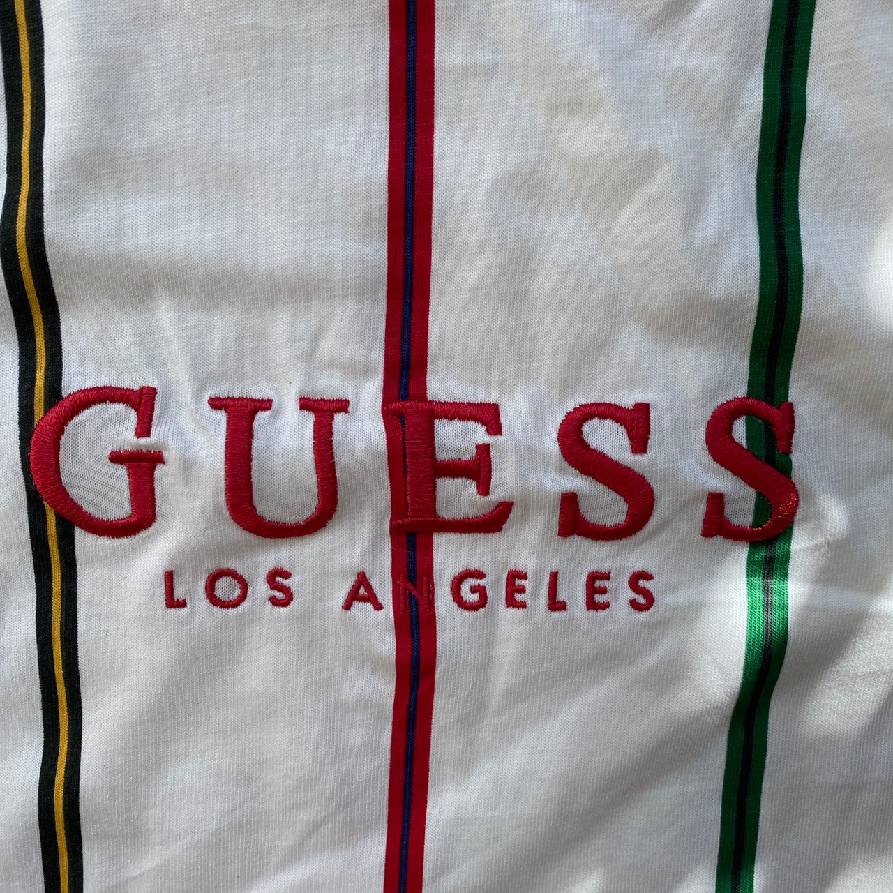 Product Image 2 - ONE OF THE RAREST GUESS