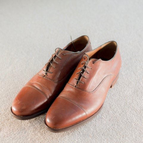 78f96a79fb @rustmonster. 2 years ago. London Borough of Hackney, UK. Aldo Men's shoes. Mr  B's collection ...