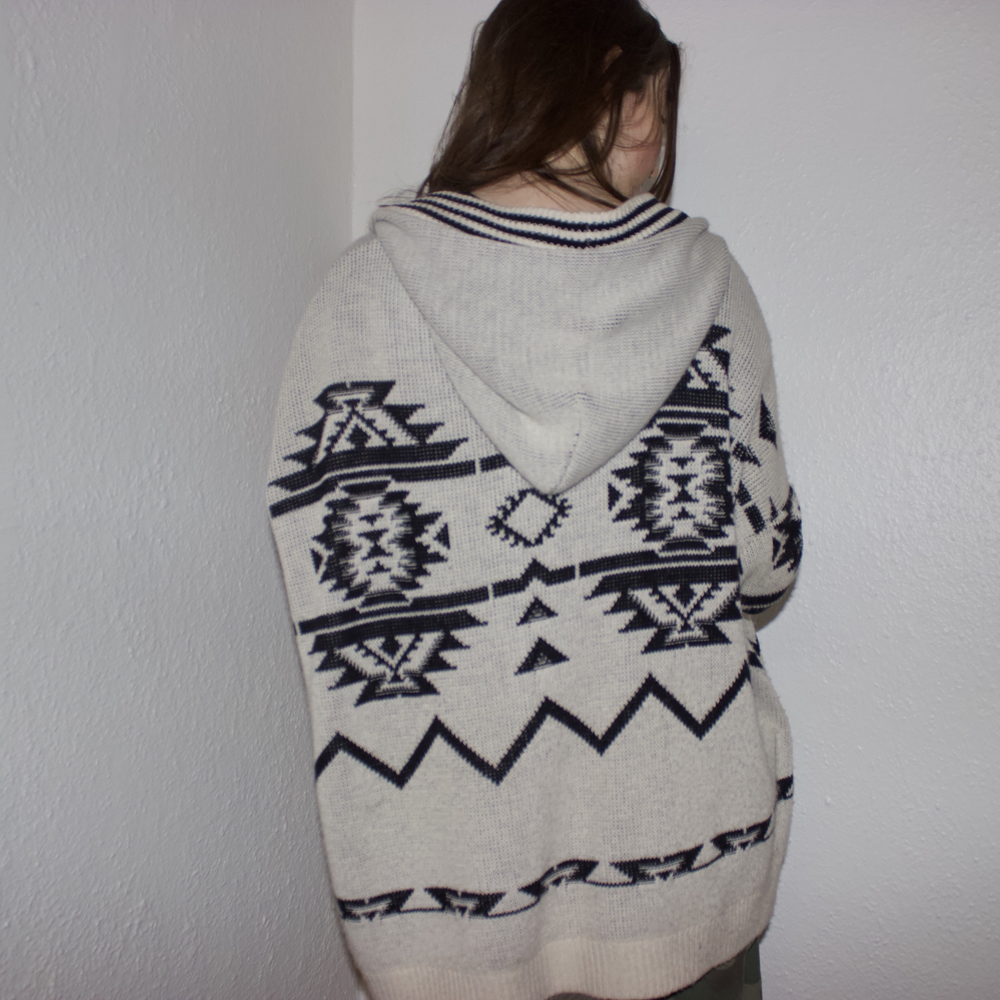 urban outfitters cardigan sweater for reference i am depop