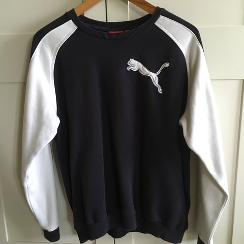 big sale cc41c 89086  smints93. 3 years ago. Essex, UK. Here is a Retro Puma ...