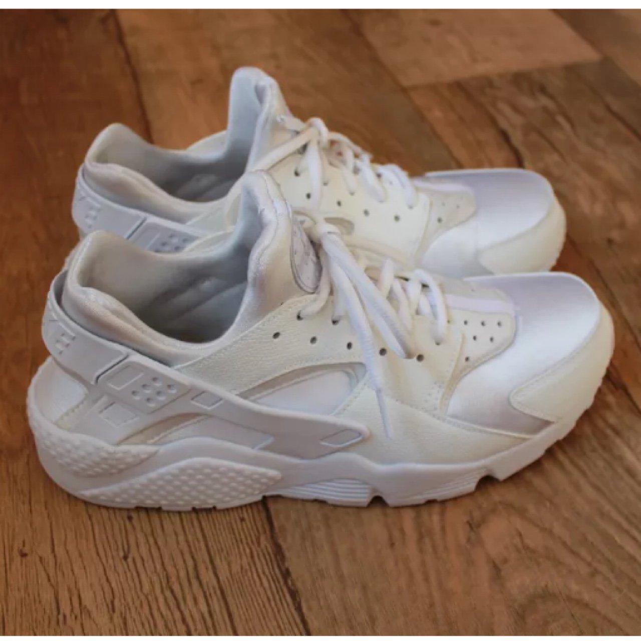 e21c30c5669b 2 years ago. aspatria united kingdom. mens nike huaraches triple white