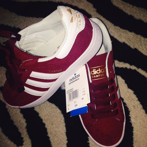 2adidas campus bordeaux